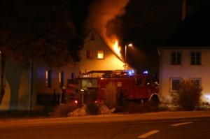 2012 10.31. Brand Leonhardkapelle 01
