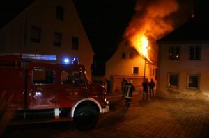 2012 10.31. Brand Leonhardkapelle 02