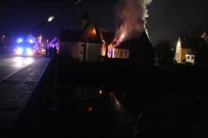 2012 10.31. Brand Leonhardkapelle 23