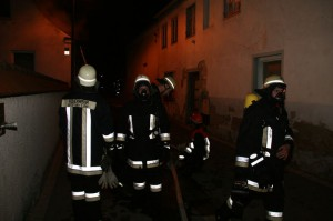 2012 10.31. Brand Leonhardkapelle 37