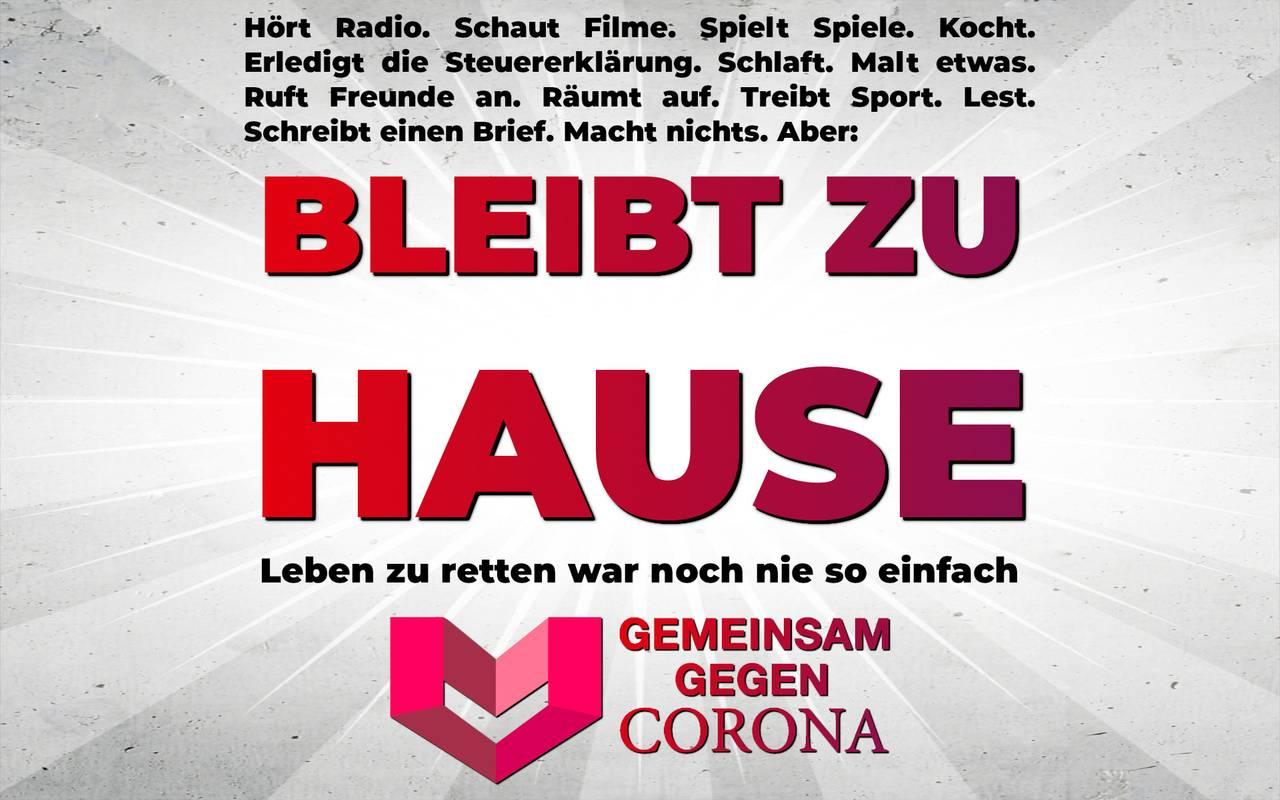 www.news894.de