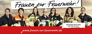 facebook-titelbild-team