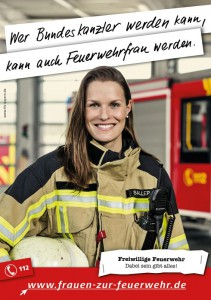 lfv-frauen-plakat-150dpi-franziska