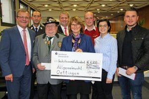 Spenden_Oettingen_251018